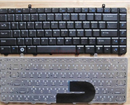 Keyboard Dell Vostro A840