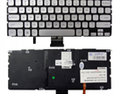 Keyboard Dell XPS 14Z L412Z 15Z L512Z (LED)