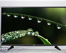 Tivi Led LG 43LJ510T 43 inch Full HD