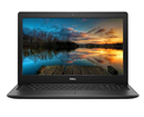 Notebook Dell Vostro 3580 V5I3505-Black - Intel Core i3-8145U/4GB+1slot/1TB+M.2/DVDRW/15.6 FHD/Ubuntu/Black