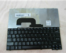 Keyboard Lenovo Mini S12 đen