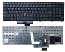 Keyboard Lenovo Edge E520 E525