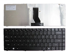 Keyboard Haier T6 R410 410 A430 SW9 Đen Anh