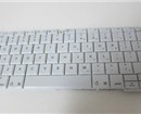 Keyboard Macbook A1133