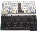 Keyboard Toshiba Satellite A200 A300