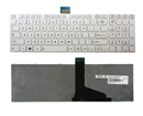 Keyboard Toshiba Satellite C850 L850 P850