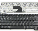 Keyboard Toshiba Satellite L40/L41 Cáp cong