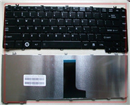 Keyboard Toshiba Satellite L645 C600