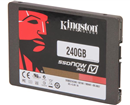 "SSD 240GB Kingston Sata 3 2.5"" hãng"