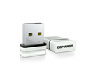 USB Wireless Comfast CF WU757F