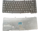 Keyboard Acer Travelmate 2300 2310 2410
