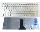 Keyboard Acer Aspire 3830 4830 3830 4755 Gateway NV47. Aspire V3-431 V3-471 màu bạc