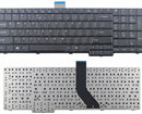 Keyboard Acer Aspire 7230 7330 7535 7730 EXTENSA 7230 7620 7630 Travemate 7330 đen anh