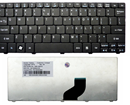 Keyboard Acer One - Den