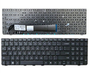 Keyboard HP 4530S 4535 4730