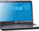 "Laptop Dell N5010 (I3 M380, 2BG, 500BG, DVD, 15.6"")"