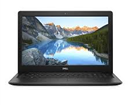 Notebook Dell Inspiron N3593C P75F013  BLACK Core i3-1005G1, 4GB , 256GB M.2 PCIe NVMe SSD , DVDRW, 15.6'' FHD, Intel UHD Graphics, BT 4.2, WLAN 802.11ac, Win10 Home SL