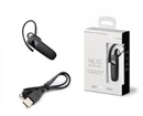 Headphone Bluetooth Plantronics ML15