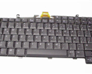 Keyboard Dell Latitude E4300