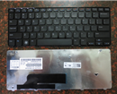 Keyboard Dell Inspiron 1122