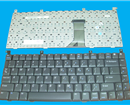 Keyboard Dell Inspiron 1100 1150 2600 2650 5100 5150 5160. Latitude V710 V740 100L