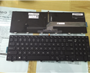 Keyboard Dell Inspiron 15R 5542 5545 5547 3541 3542 3543 Zin