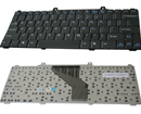 Keyboard Dell Inspiron 700m 710m (K022330X)