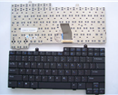 Keyboard Dell Latitude D500