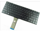 Keyboard Dell Studio 1340 1640 1647 led