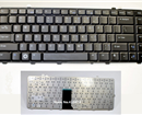 Keyboard Dell Studio 1531 1535 1536 1537 1555 1557 1558. Inspiron 1435 có đèn led