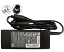 Adapter Notebook HP 19V - 4.74A chân kim Zin