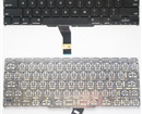 Keyboard Macbook Air A1370 A1465