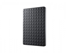 Ổ cứng di động Seagate 500GB Expansion Portable (USB 3.0)