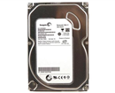 HDD PC 320GB Seagate Sata