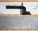 Keyboard Dell Inspiron 7537