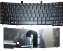 Keyboard Acer Travelmate 6410 6452 6460 6492 6592 6493 6593 6492G 6592G 6593G 6490