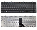 Keyboard Dell Inspiron 1564
