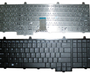 Keyboard Dell Inspiron 1750 đen