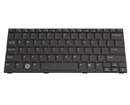 Keyboard Dell Inspiron Mini 1012