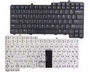 Keyboard Dell Latitude XPS 131L NC929 XG900 N6782.G01 D587/M1710 M140