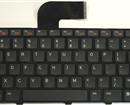 Keyboard Dell n5050