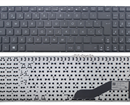 Keyboard Notebook Asus k540