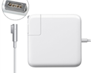 Adapter MacBook 45W 14.5V-3.1A Magsafe 1 (ZIN)