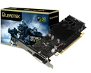 VGA Leadtek WinFast GeForce GT 1030 2GB GDDR5