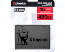 Ổ cứng SSD Kingston A400 480GB