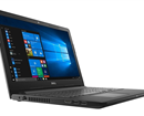 Notebook Dell N3581 (Intel® Core™ i3-7020U/4GB DDR4/1TB/DVDRW/15.6inch/Win10 _N5I3150W )