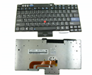 Keyboard Lenovo T60 T61 R60 R61 New