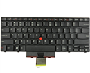 Keyboard Lenovo Edge E30 E31