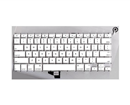Keyboard Macbook A1342