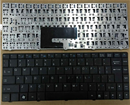 Keyboard MSI CR400